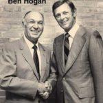 Ben Hogan
