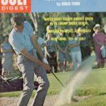 GolfDigestcover