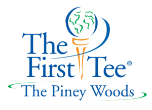 The First Tee of The Piney Woods_CMYK_color-01