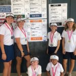 girls golf Austin 2019