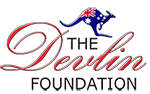 The Devlin Foundation